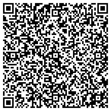 QR-код с контактной информацией организации Vip Gen строй (Вип Ген строй), ТОО