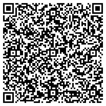 QR-код с контактной информацией организации АБСОЛЮТ-СВ, ЧП