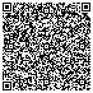 "QR-код с контактной информацией организации ПП ""Гамалія"""