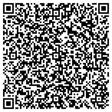 QR-код с контактной информацией организации ЧП Брижник