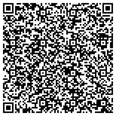 QR-код с контактной информацией организации Центральний ВДВС ММУЮ