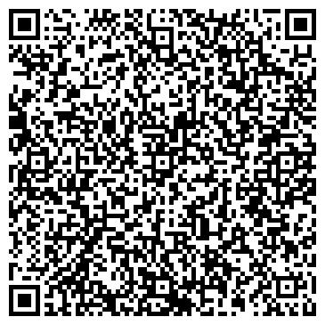 """QR-код с контактной информацией организации Частное предприятие ЧТУП """"Гардей П.А."""""""