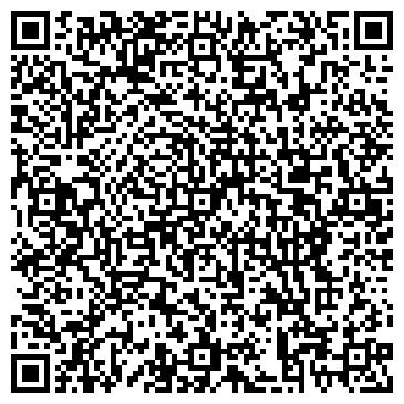 QR-код с контактной информацией организации Южный завод ЖБИ