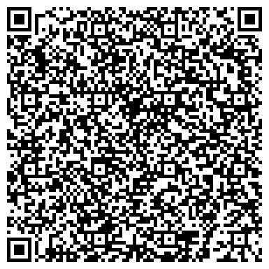 QR-код с контактной информацией организации Жданович И. Л. (Фотовсем), Предприниматель