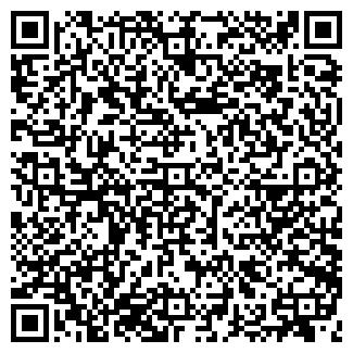 QR-код с контактной информацией организации Мито, ЧП
