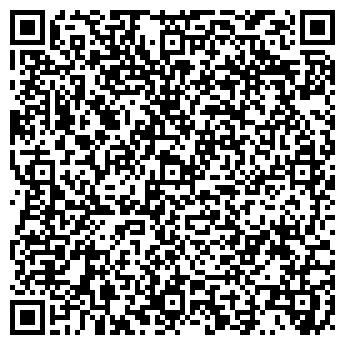 QR-код с контактной информацией организации СИЛКОЛИТ, НПФ, ООО