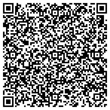 QR-код с контактной информацией организации Лисаковский В.В., ЧП