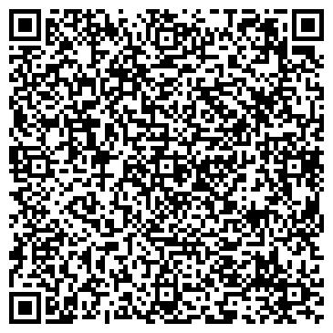QR-код с контактной информацией организации Адмостфотолаб, ООО (Admostphotolab)