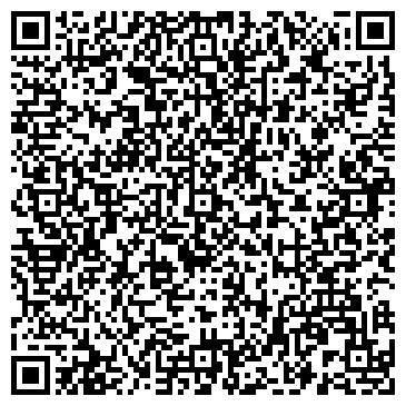 QR-код с контактной информацией организации Кирин-техно, ООО