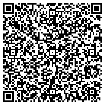 QR-код с контактной информацией организации УКРМЕТТОРГ-ЮГ, ООО