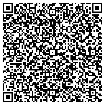 QR-код с контактной информацией организации Фотограф Василенко Юлия Юрьевна, СПД