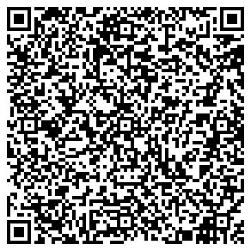 QR-код с контактной информацией организации Фильм Любовь, СПД (Love Film)