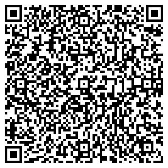 QR-код с контактной информацией организации Гаврилюк, СПД