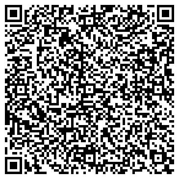 QR-код с контактной информацией организации Фото-відеостудія,ЧП