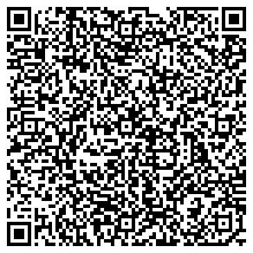 QR-код с контактной информацией организации ФотоСвет (PhotoWorld), ЧП