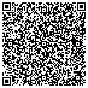 QR-код с контактной информацией организации Khanoff Production, Компания