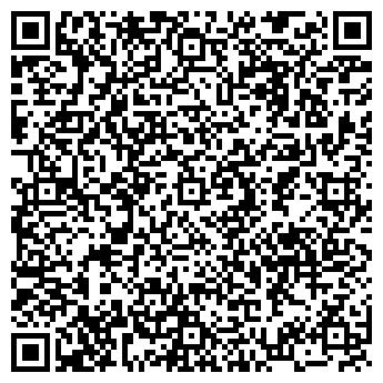 QR-код с контактной информацией организации Samonovbrothers, ЧП