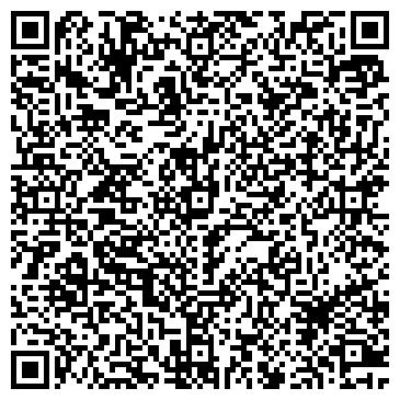 QR-код с контактной информацией организации 3Д Фотокиев, ЧП (3DFOTOKIEV)
