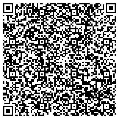 QR-код с контактной информацией организации Фотостудия Екатерины Галаган в Черкассах MOLOKO