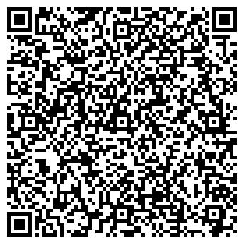 QR-код с контактной информацией организации Омельченко Н., СПД