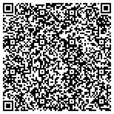 QR-код с контактной информацией организации Ейникс студия, ЧП (Eenix Studio)