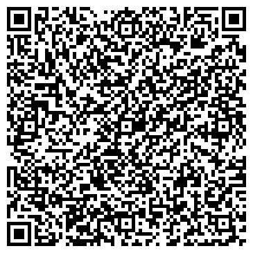QR-код с контактной информацией организации Фотостудия Элит-Фото, СПД