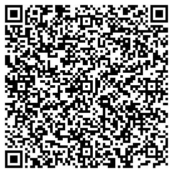 QR-код с контактной информацией организации Владимир Полещук,ЧП