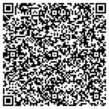 QR-код с контактной информацией организации Видео Виктория, ЧП