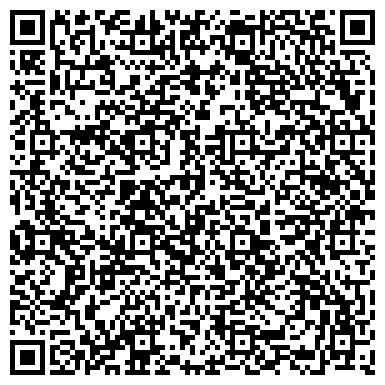 QR-код с контактной информацией организации Максифото, ООО