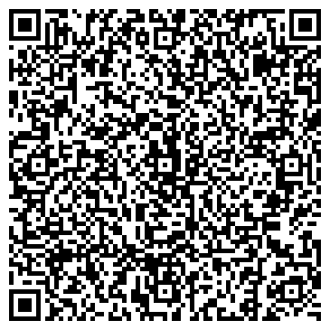 QR-код с контактной информацией организации Фотограф Алекс Соловей (Alex Solovei), ЧП
