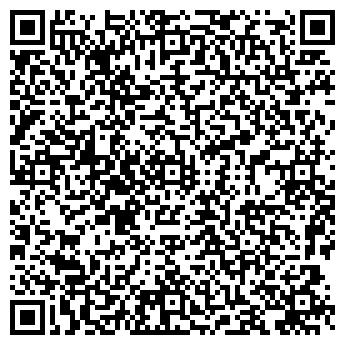 QR-код с контактной информацией организации Фотосфера, ЧП