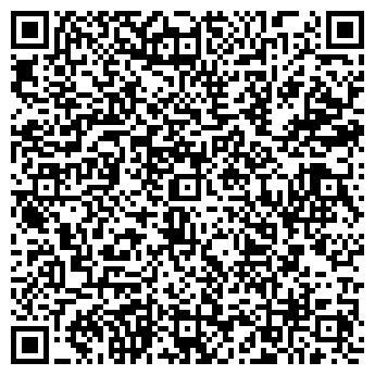 QR-код с контактной информацией организации ТИС, ООО