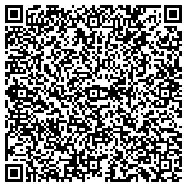QR-код с контактной информацией организации Практикум учебный центр, СПД