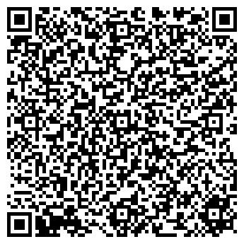 QR-код с контактной информацией организации Томин, ЧП