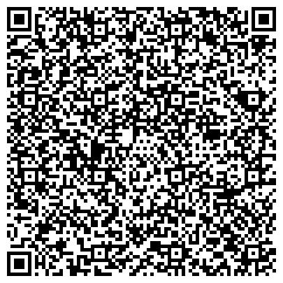 QR-код с контактной информацией организации Большая Буква, ООО