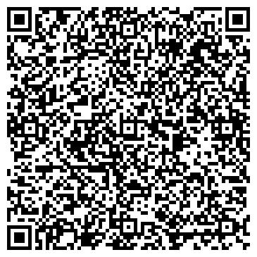QR-код с контактной информацией организации Бондаренко Юрий Александрович, СПД