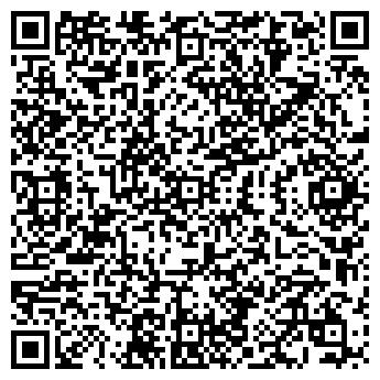 QR-код с контактной информацией организации Шкарупа, ЧП