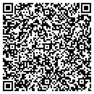 QR-код с контактной информацией организации Софит, ЧП