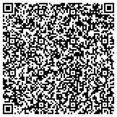 QR-код с контактной информацией организации Ужгородская студия вэб-дизайна, ООО (YourName)