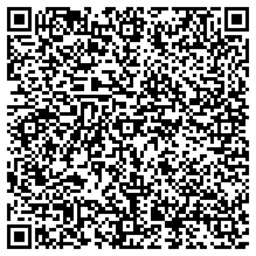 QR-код с контактной информацией организации Веб-cтудия SiteMaking, СПД
