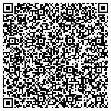 QR-код с контактной информацией организации ЗАПОРОЖСКИЙ ЗАВОД ВЕНТИЛЯЦИОННОГО ОБОРУДОВАНИЯ, ООО