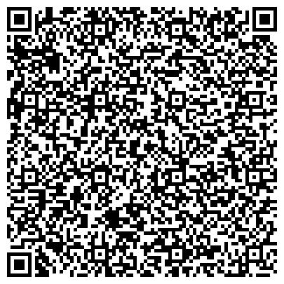 QR-код с контактной информацией организации Кондратенков М. В, СПД (Ukrainian Business Development)