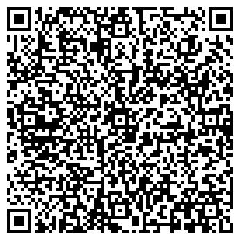 QR-код с контактной информацией организации С-Групп, ЧП (S-group)