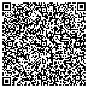 QR-код с контактной информацией организации Super Seo (Cупер Сео)