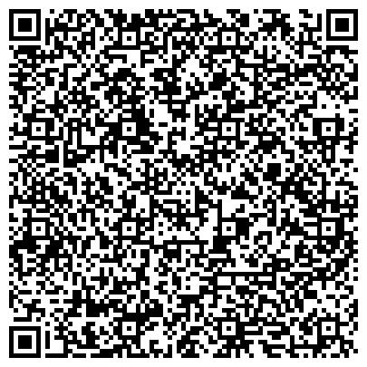 QR-код с контактной информацией организации Компания FOBS - создание web-сайтов (Билетская О. В., СПД)