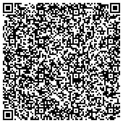 QR-код с контактной информацией организации Нетпик, Одесское представительство, ООО (Netpeak Consulting)