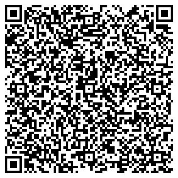 QR-код с контактной информацией организации Abee Design (Эйби Дизайн), ЧП