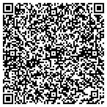 QR-код с контактной информацией организации Ремнант 8 (Remnant8)
