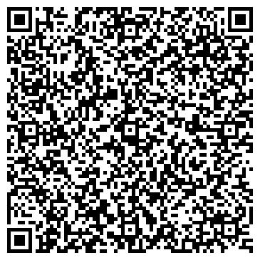 """QR-код с контактной информацией организации ООО """"Кентавр"""""""