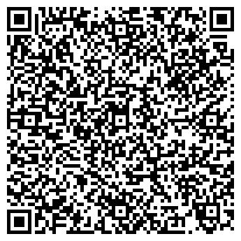 """QR-код с контактной информацией организации ГБУ """"Жилищник района Щукино"""""""